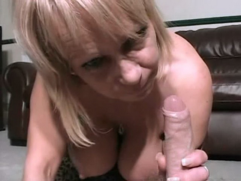 Women Who Love Uncut Cocks 35 - Compilation | SpermCocktail | 2017 | SD | 1.43 GB
