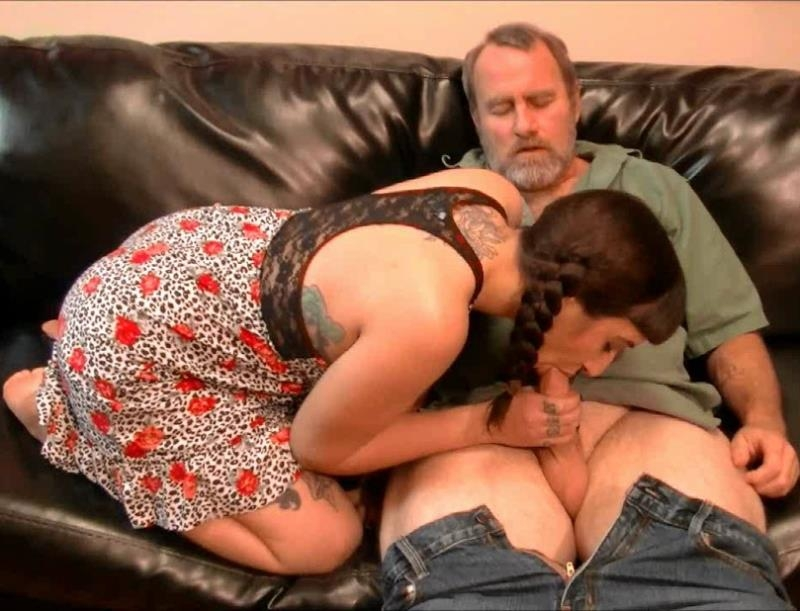 Camille Black - Cum Inside Daddy | Clips4sale | 2012 | HD | 310 MB