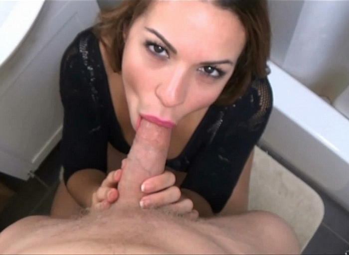 Whore Mothers Used and Abused - Alexis Rain, Nadia White | Clips4sale | 2014 | HD | 901 MB