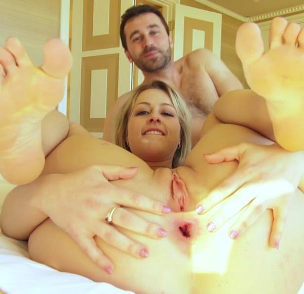 Stories young boys having anal
