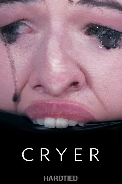 Cryer - Riley Nixon | 2017 | HD | 2.22 GB