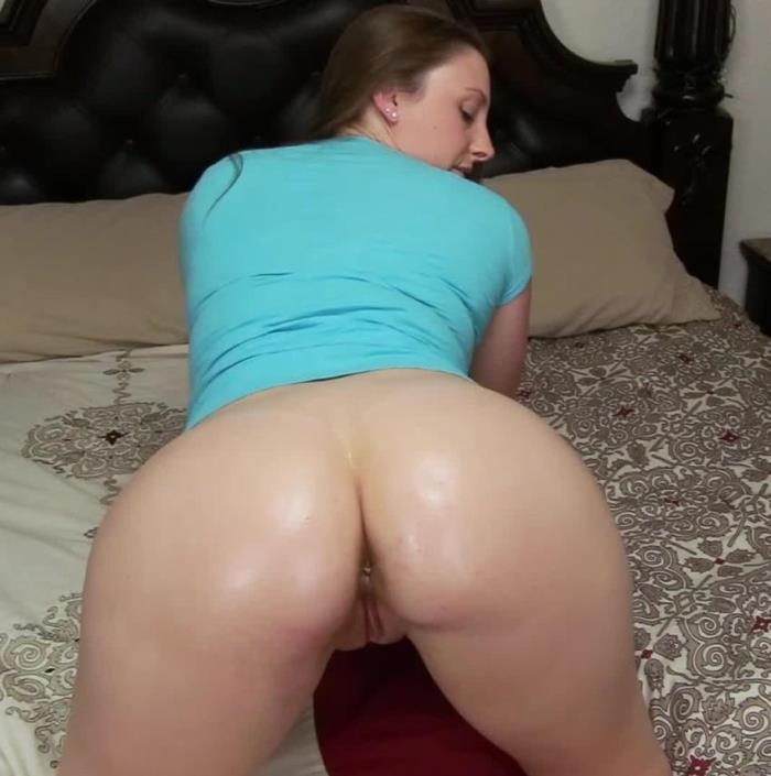 Mommys Big Round Ass - Melanie Hicks | TabooPassions | 2017 | FullHD | 1.08 GB