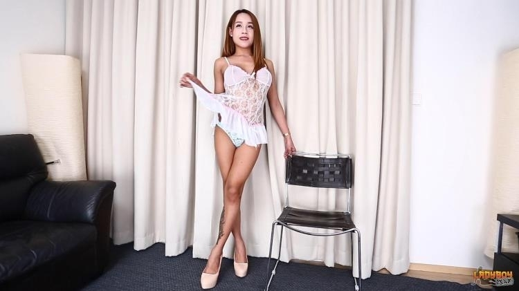 Cake - The Most Delicious Cake, Cums - Cake | ladyboy | 2017 | FullHD | 1.51 GB