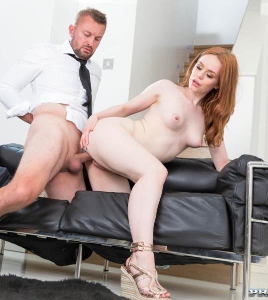 Unfaithful Wife - Ella Hughes | Private | 2018 | FullHD | 1.45 GB