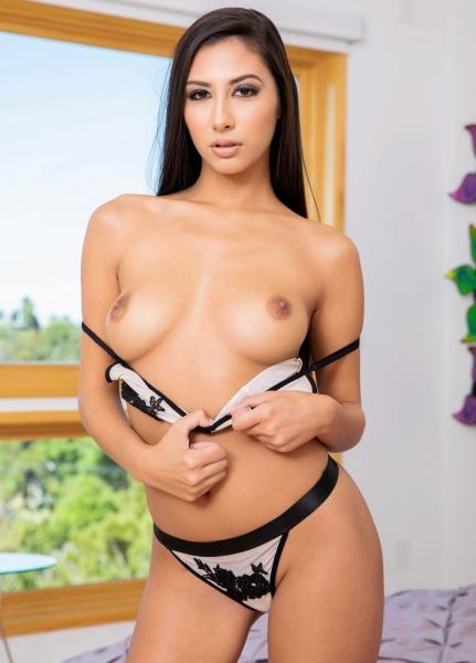 In Your POV Dreams - Gianna Dior | JulesJordan | 2018 | HD | 965 MB