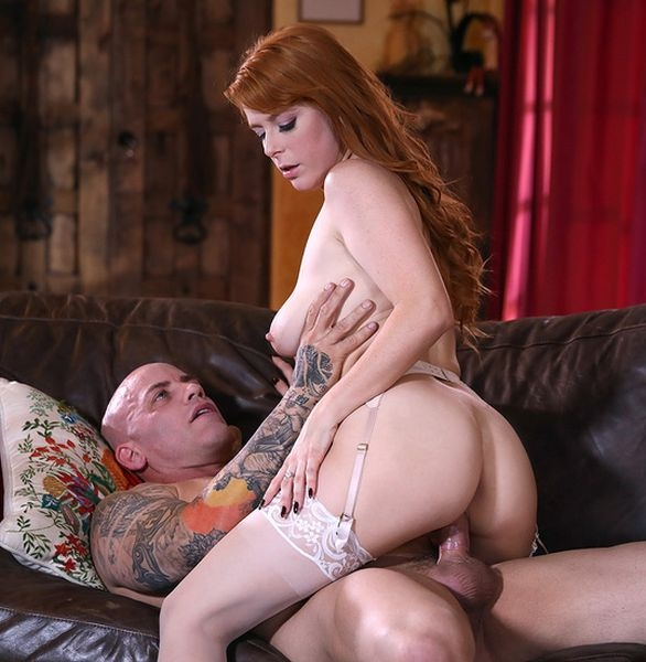 After Forever, Scene 5 - Penny Pax | Wicked | 03.12.2018 | FullHD | 948 MB