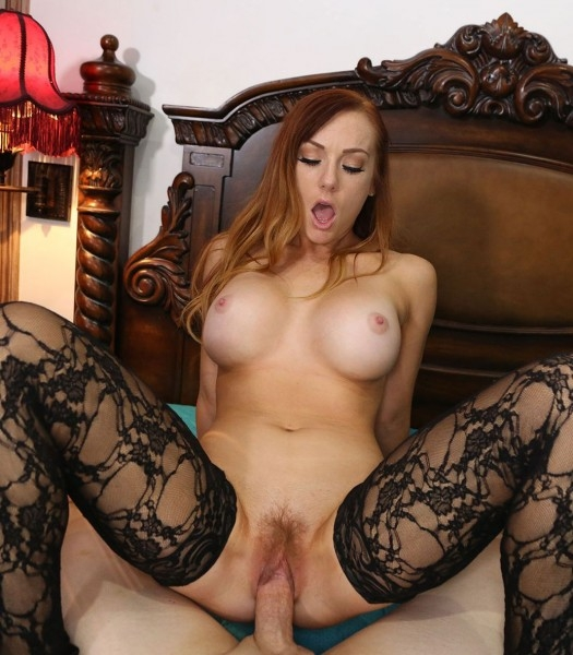 I am Here For The Open House - Dani Jensen | PropertySex, VixenX | 11.01.2019 | SD | 578 MB