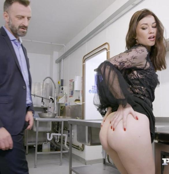 Social Media Sexy Influencers - Misha Cross | Private | 2019 | HD | 985 MB
