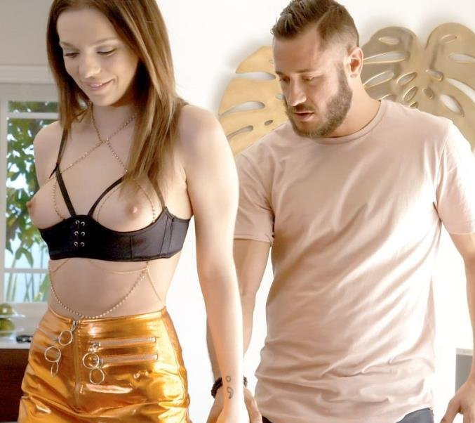 Anal Betrayal - Tiffany Watson | Holed | 15.03.2019 | FullHD | 2.06 GB