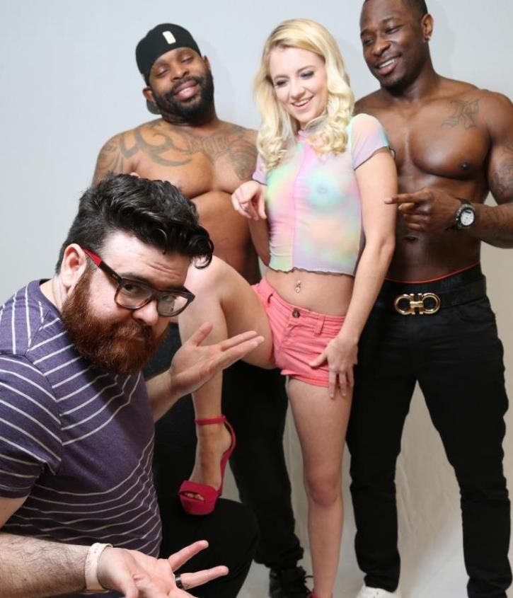 Hardcore - Riley Star | CuckoldSessions | 2019 | SD | 312 MB