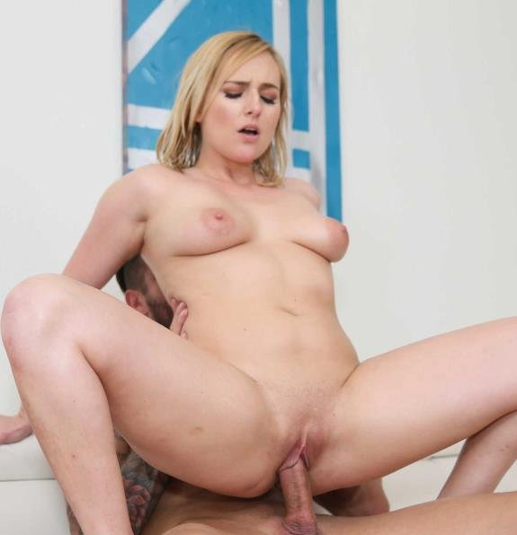 Kate England bangs her sisters man - Kate England | OpenFamily, NaughtyAmerica | 10.04.2019 | HD | 1.53 GB