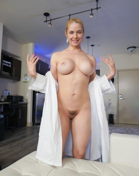 Not Just A Fuck Stick - Sarah Vandella | PervMom | 04.05.2019 | FullHD | 3.69 GB