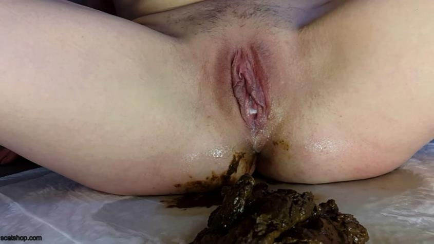 Good Morning Shit - Anna Coprofield | 2019 | FullHD | 447 MB