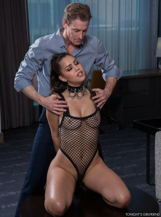 Alina Lopez Takes Care Of Married Mans Needs - Alina Lopez | Tonightsgirlfriend | 14.06.2019 | FullHD | 2.25 GB