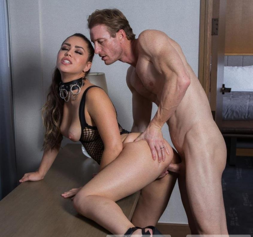 Takes Care Of Married Man's Needs - Alina Lopez | TonightsGirlfriend | 2019 | SD | 413 MB