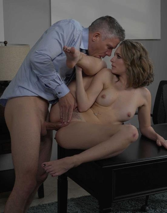 Please, Reconsider - Kimmy Granger | RealWifeStories/Brazzers | 21.06.2019 | FullHD | 1.19 GB