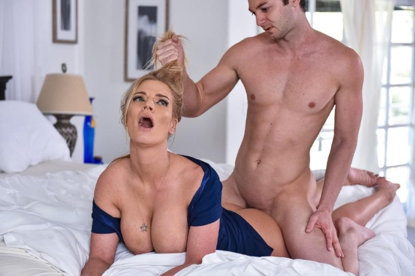 Cheating And Skeeting - Rachael Cavalli | 2019 | FullHD | 2.72 GB