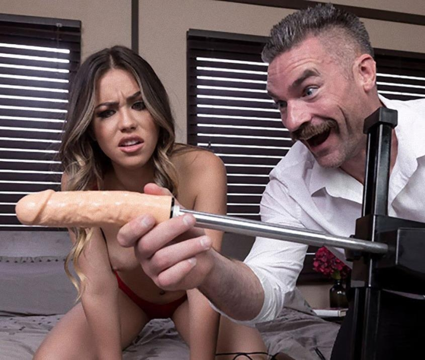 My Dirty Little Secret - Alina Lopez | Brazzers, BrazzersExxtra | 2019 | SD | 314 MB