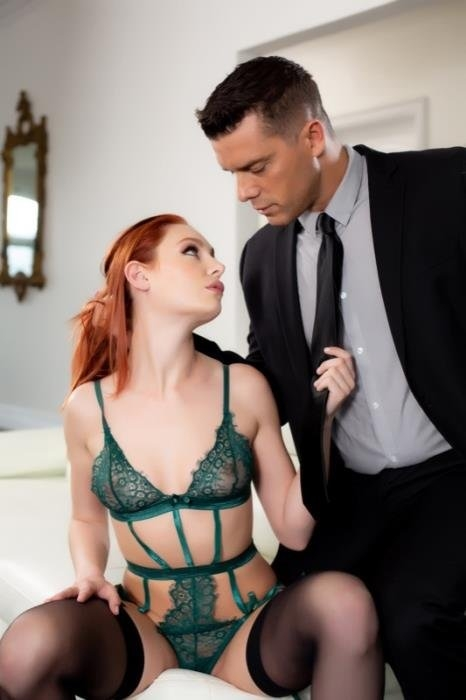 Axel Brauns Nylon 3, Scene 1 - Lacy Lennon | Wicked | 15.07.2019 | FullHD | 1.23 GB