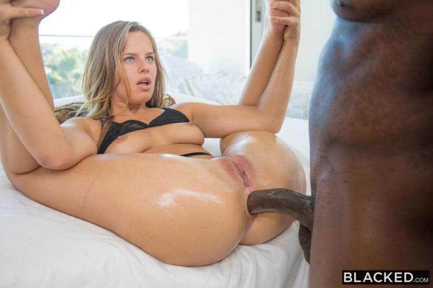 18yr Old Jillian Janson has Anal Sex with BBC - Jillian Janson | 2014 | FullHD | 3.06 GB