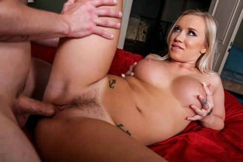 All In A Summers Day - Bailey Brooke | DigitalPlayground | 2019 | FullHD | 1.06 GB