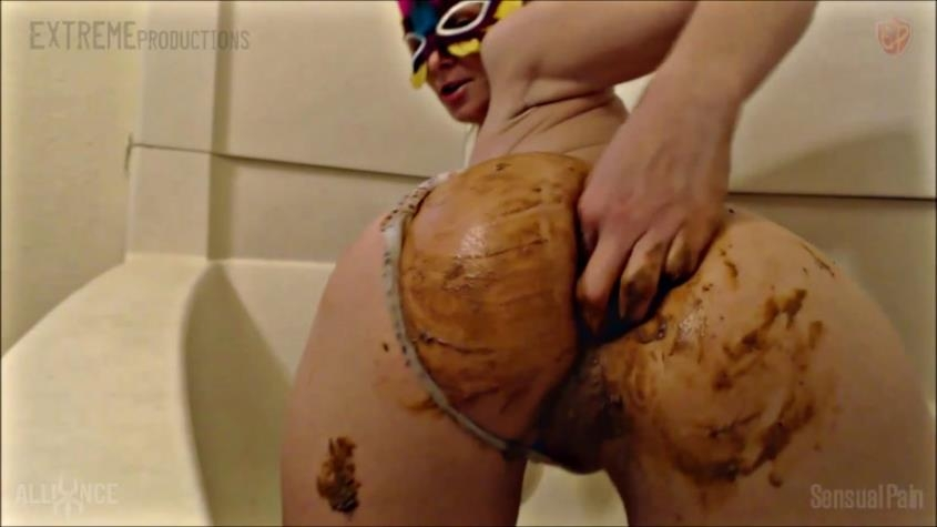 Dirty Ass Ducky - AbigailDupree  | 2020 | FullHD | 289 MB