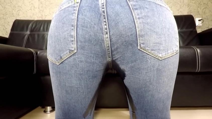 Shitting In My Jeans - janet  | 2020 | FullHD | 1.46 GB